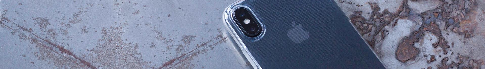 smartfon komórkowy